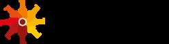 Kundportal – Ledarskaparna